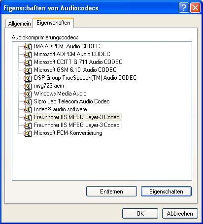 AudioCodecs02.png