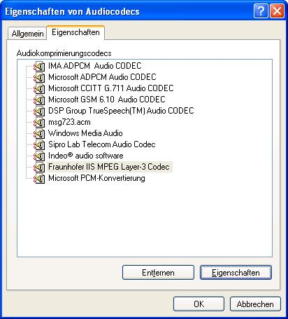 AudioCodecs01.png