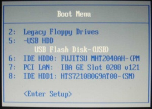 BootMenuT41.jpg
